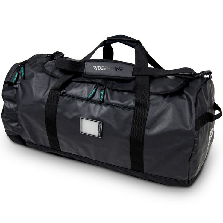 Сумка Ride Engine Space Age Duffel