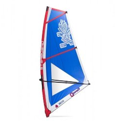 Парус для Wind SUP STARBOARD Compact Sail